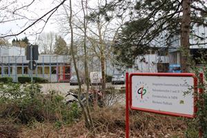 Aktueller Sachstand der Anmeldezahlen der Erstklässler an den Grundschulen und der Fünftklässler an den weiterführenden Schulen auf dem Stadtgebiet Bergisch Gladbach