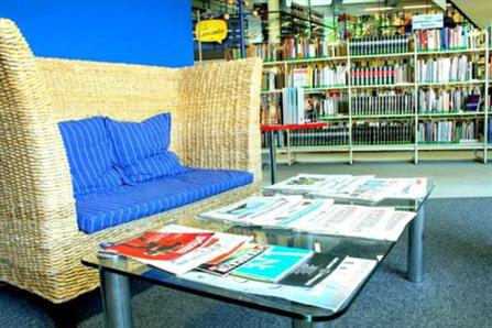 stellenangebote stadt bergisch gladbach. Black Bedroom Furniture Sets. Home Design Ideas