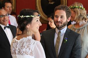Heiraten Sagen Sie Ja In Plauen Tourismus Stadt Plauen
