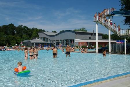 Paffrath Schwimmbad kombibad paffrath stadt bergisch gladbach