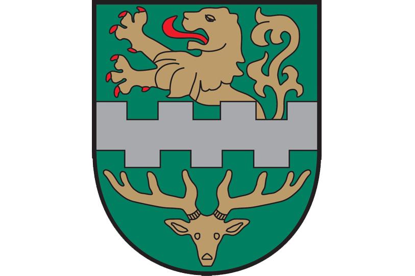 Ev gemeinde bergisch gladbach webcam