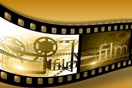 Kino bensberg öffnungszeiten