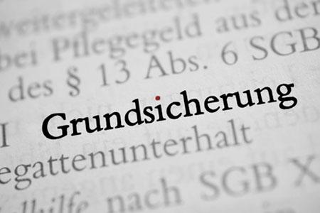 grundsicherung voraussetzungen österreich