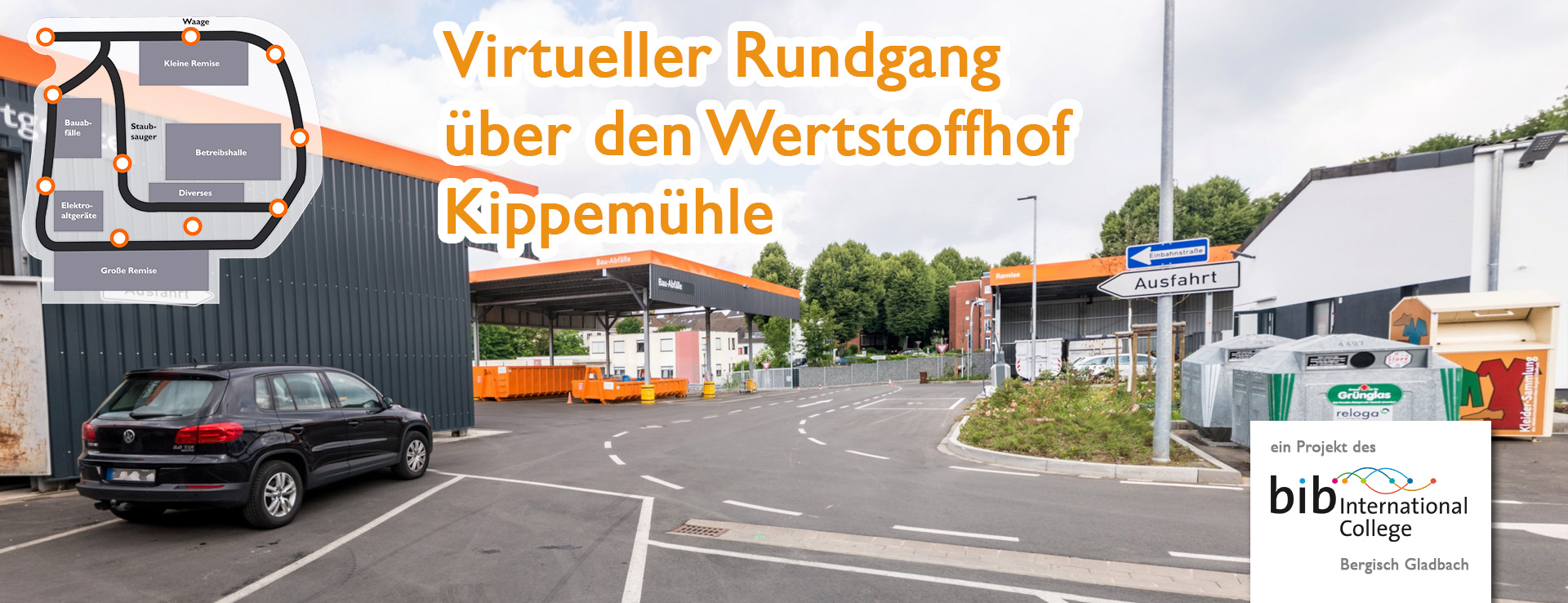 Kaufland bergisch gladbach geschlossen