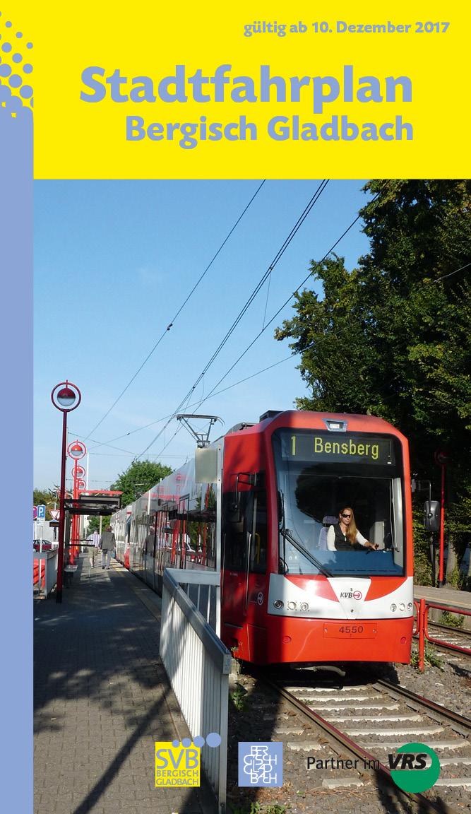 Fahrplan stadt bergisch gladbach - Mobel bergisch gladbach ...