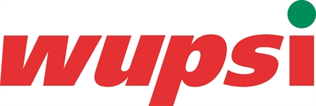 wupsi_logo