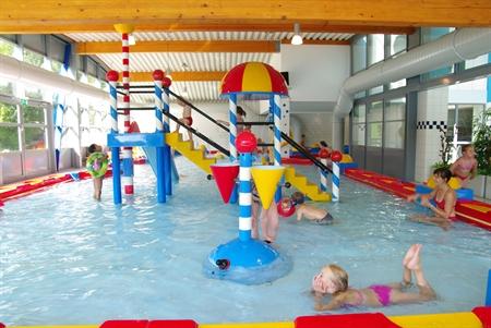 Paffrath Schwimmbad freizeittipps stadt bergisch gladbach