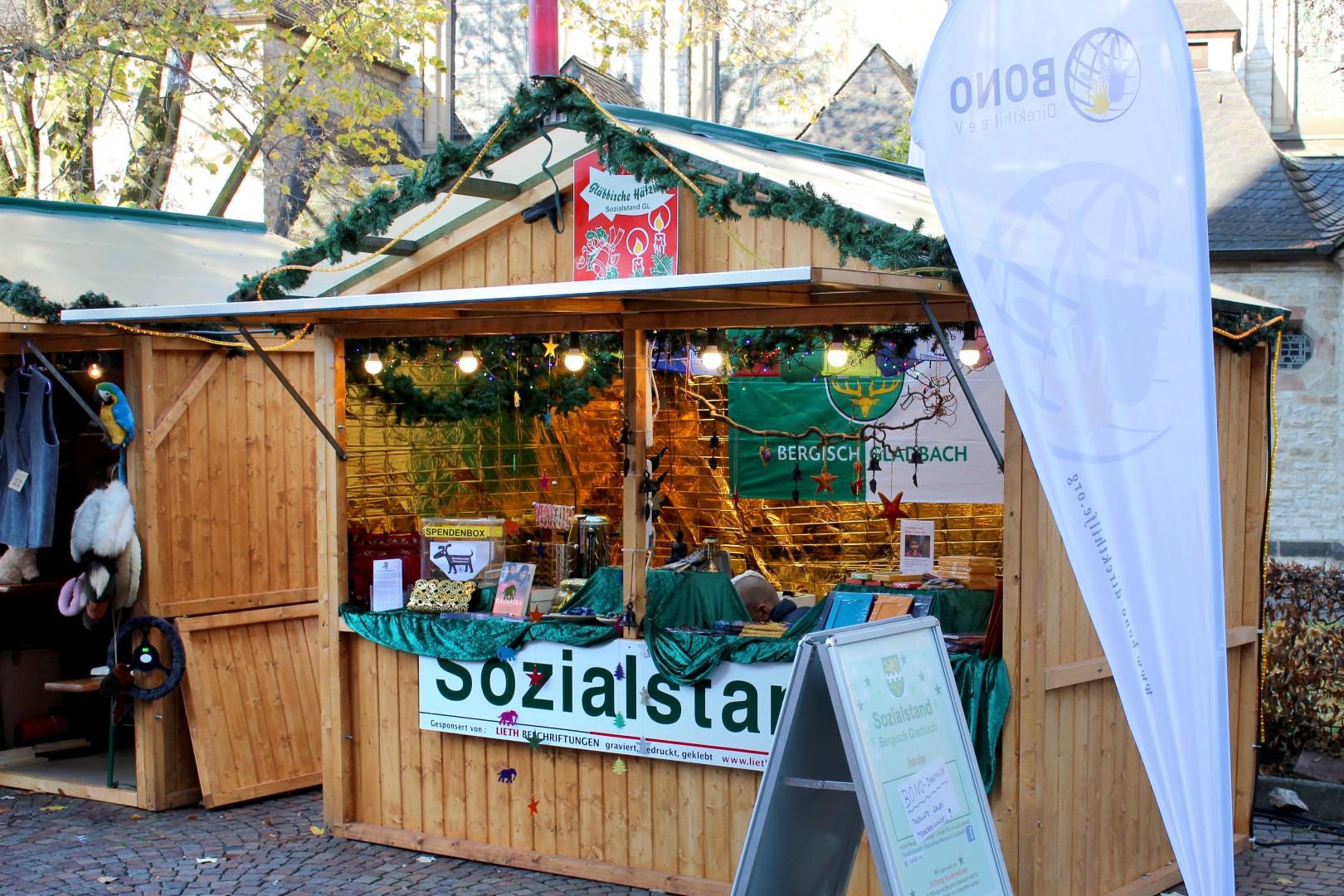 Bergisch Gladbach Weihnachtsmarkt.Newsdetails Stadt Bergisch Gladbach