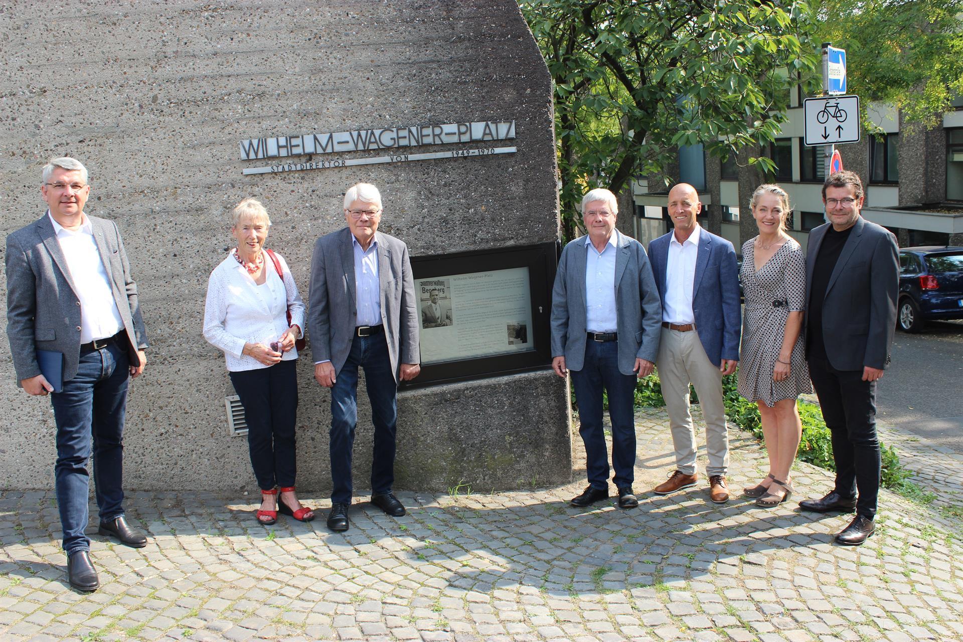 Bergisch Gladbach News